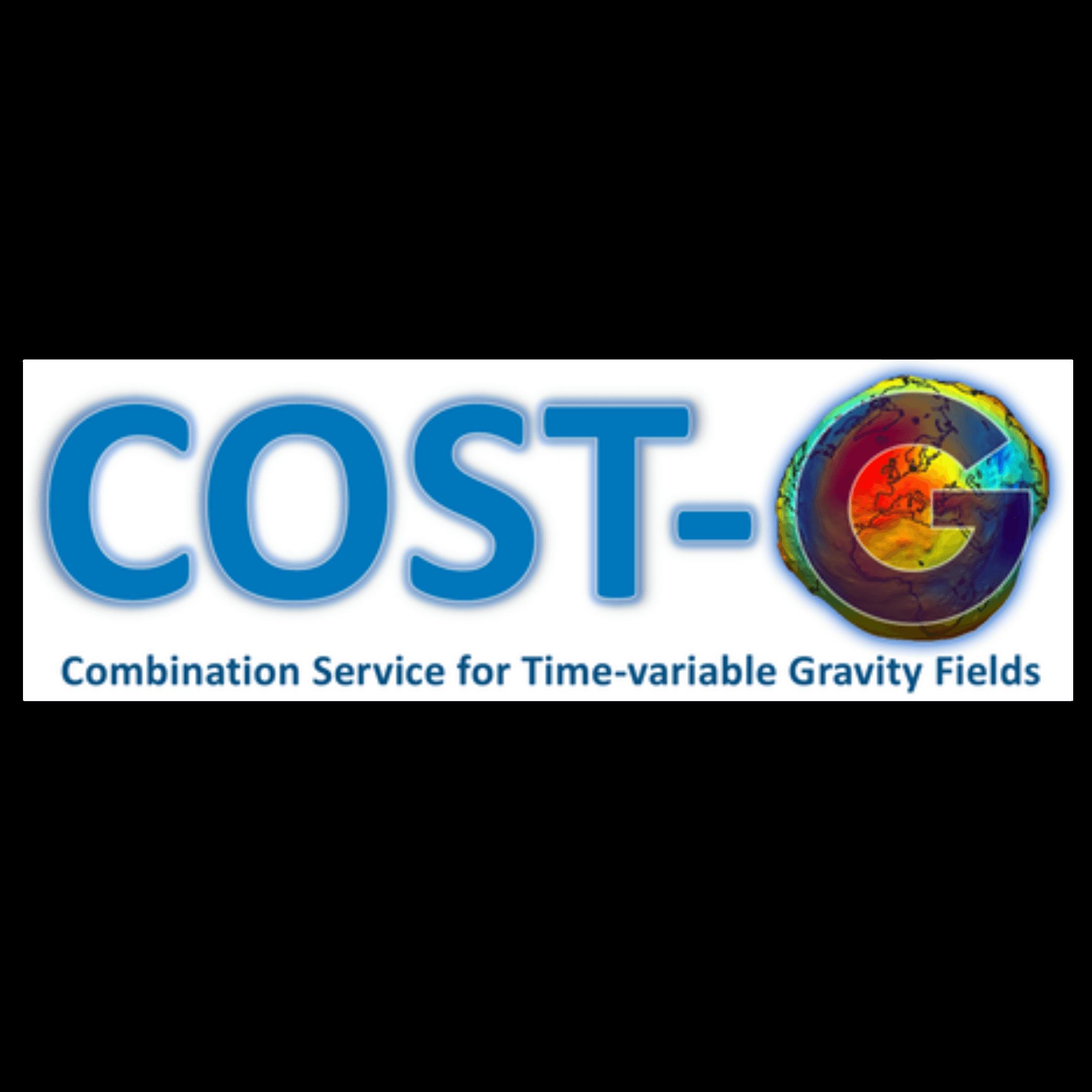 COST-G