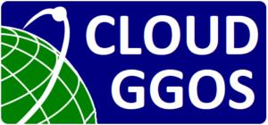 GGOS Cloud