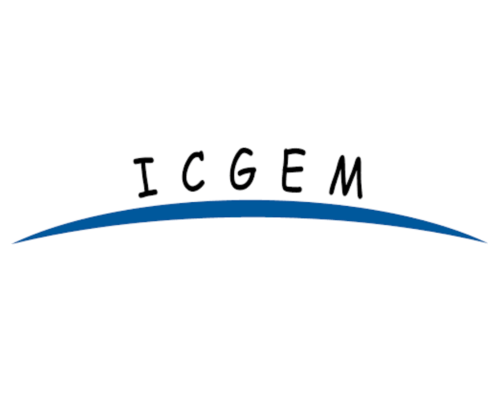 ICGEM