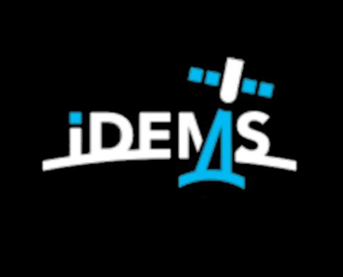 IDEMS