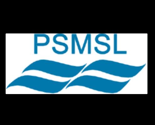 PSMSL