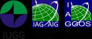 GGOS IAG IUGG