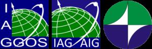 IUGG IAG GGOS