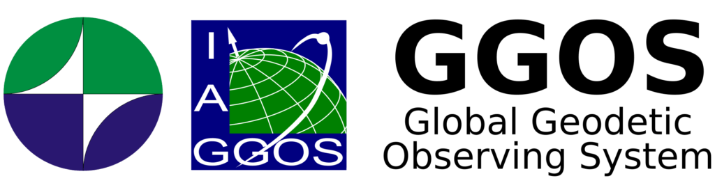 GGOS Global Geodetic Observing System