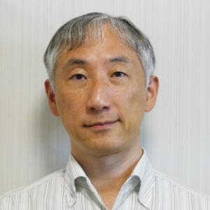 Toshimichi Otsubo