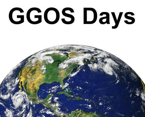 GGOS Days