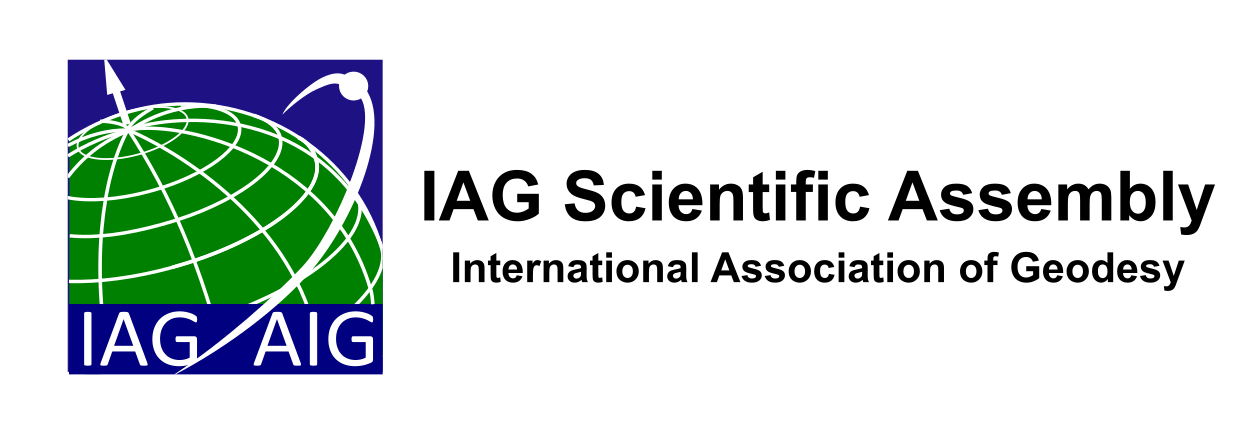 IAG Scientific Assembly