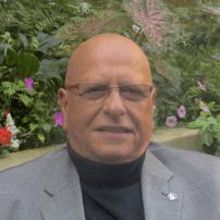 John LaBrecque