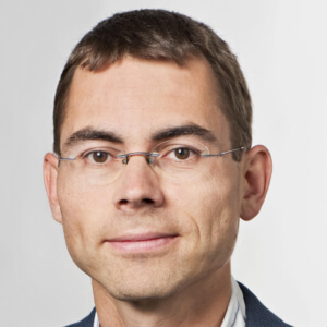 Roland Pail