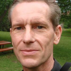 Maik Thomas
