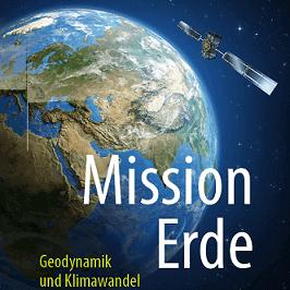 Book: Mission Erde