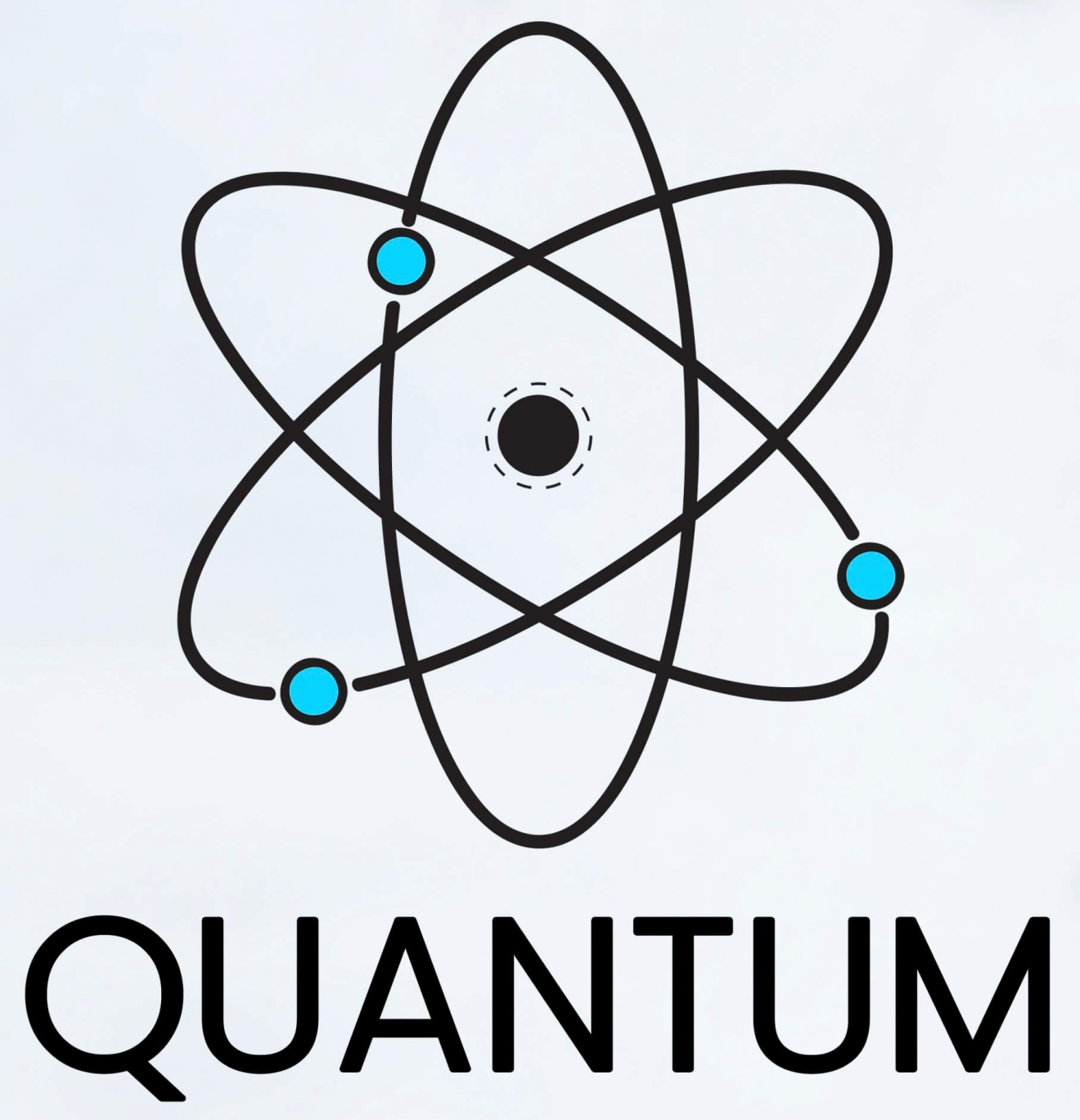 Quantum Gravimetry in Space and on Ground